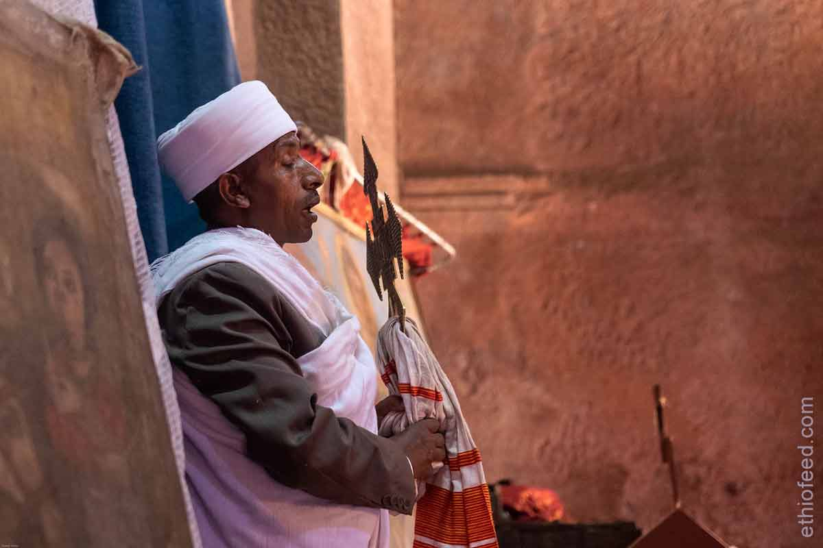 Where to Stay in Lalibela: 50 Best Options
