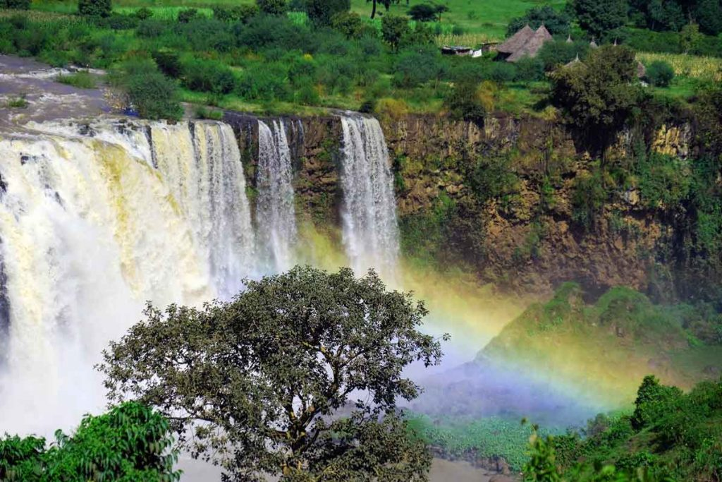 Rivers-in-Ethiopia -