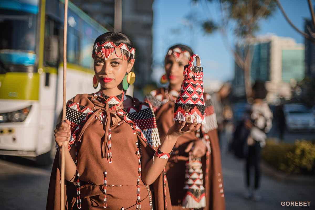Culture of Ethiopia: 15 Dazzling Facts and Experiences