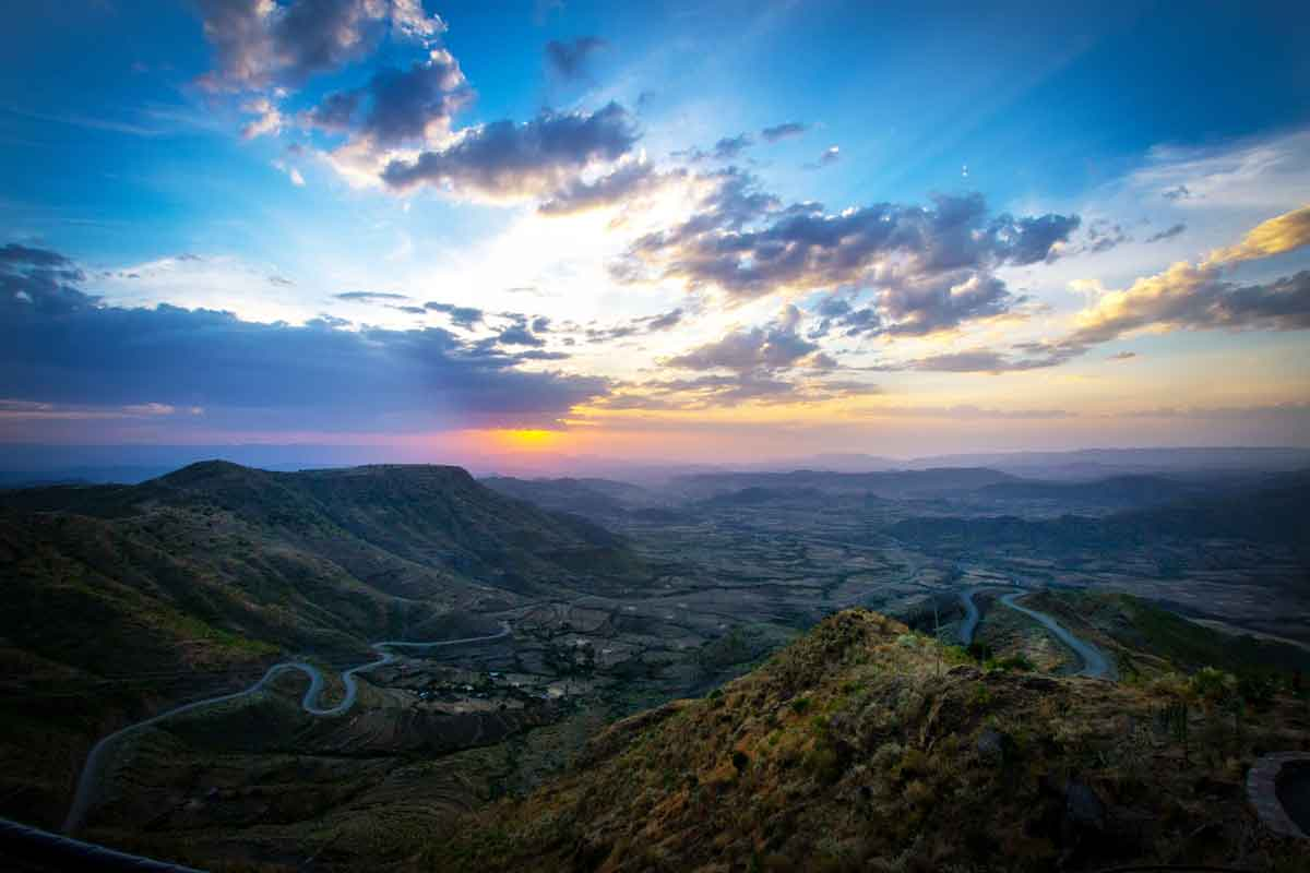 Traveling to Ethiopia: How to Make the Best Out of Your Travel.