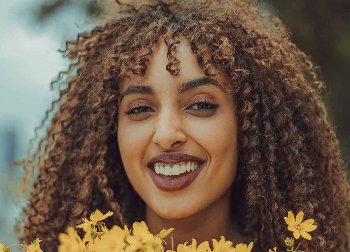 8 Things About Habesha