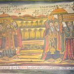 Ark of the Covenant Ethiopia