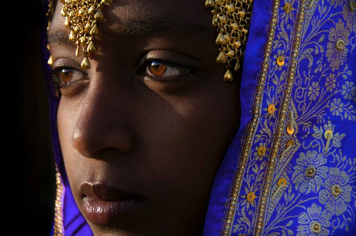 A Guide to Amazing Ethiopian Cultural Clothes, Pictures, and Design