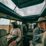A Complete Guide to Africa Safari
