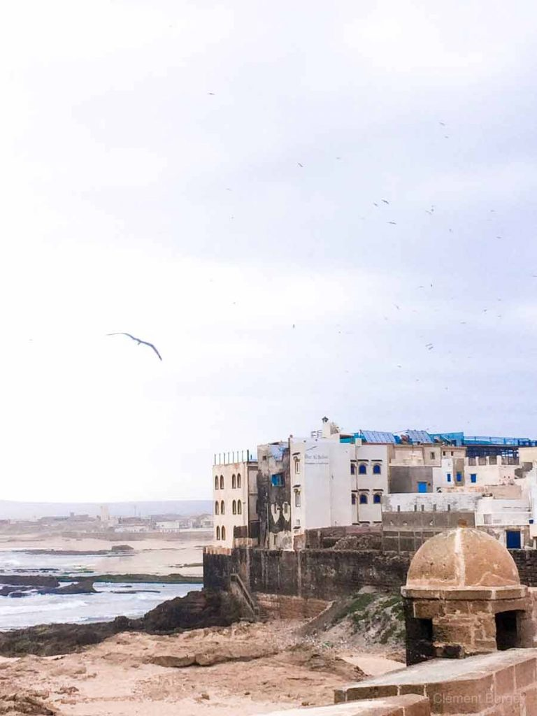 Best places to visit in morocco_Essaouira