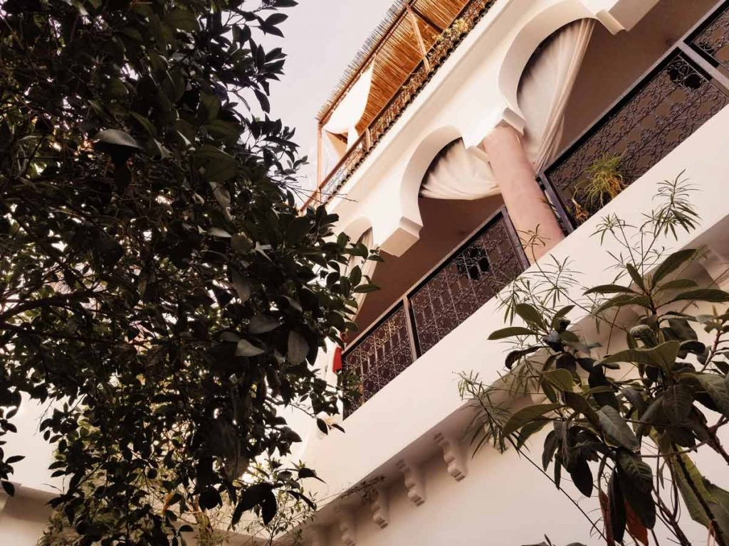 best places to visit in morocco_Sidi