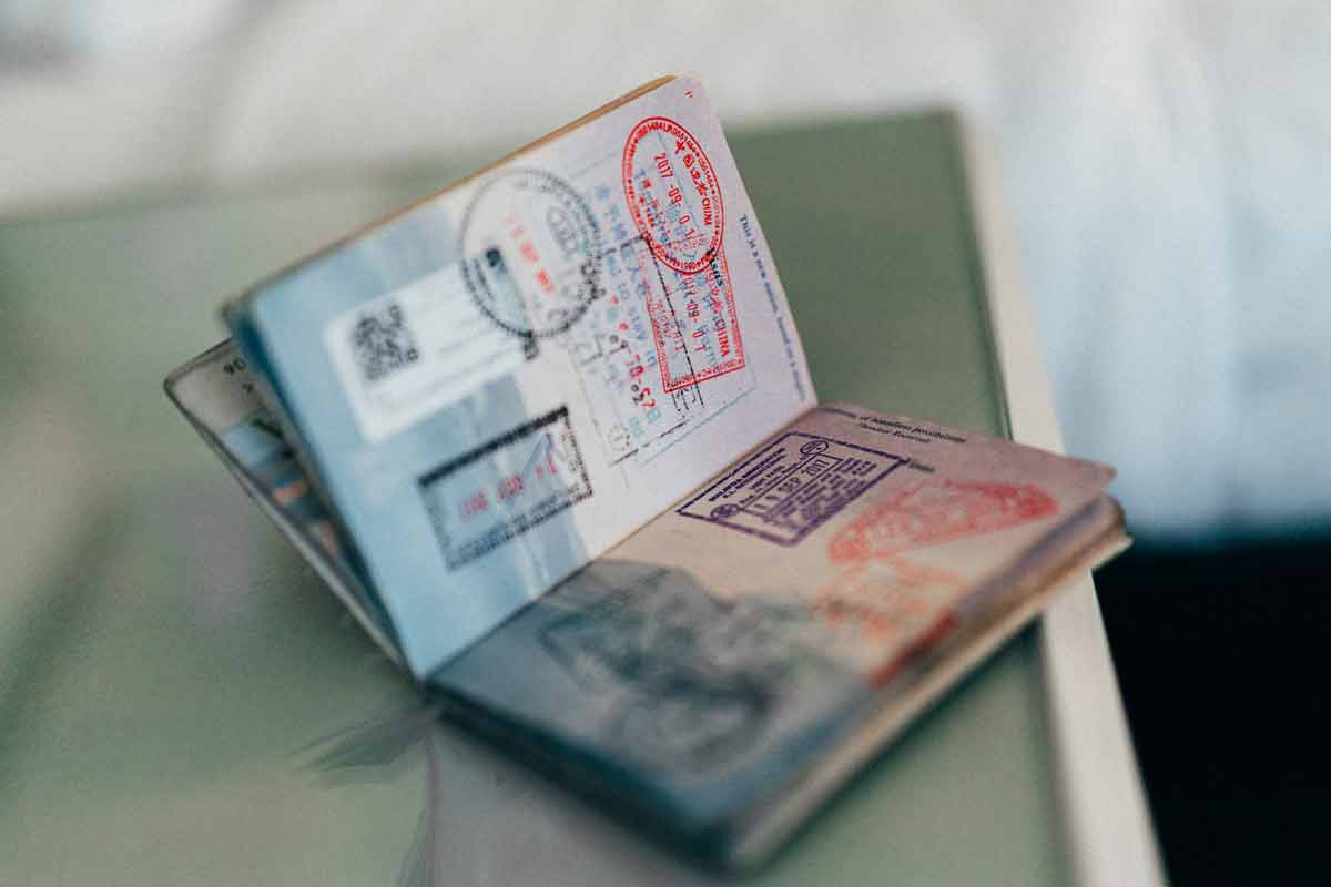 A Complete Guide to Ethiopia Visa Application and requirements and Permit