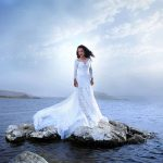 A Complete Guide to Ethiopia Wedding Custom